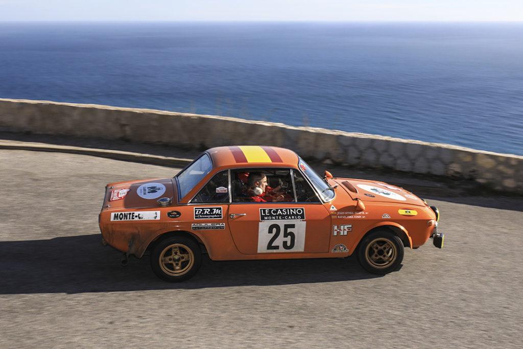25 Rallye Monte-Carlo Historique 2020 acm-jl-10