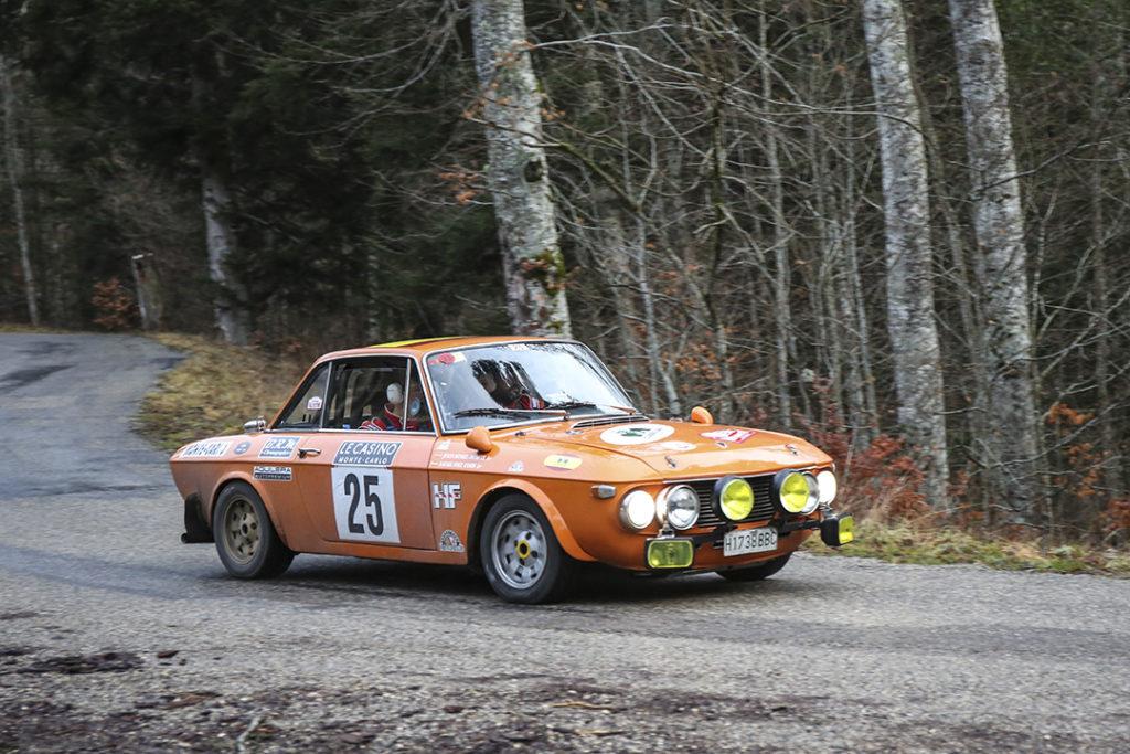 25 Rallye Monte-Carlo Historique 2020 acm-jl-8