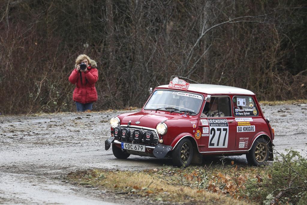 277 Rallye Monte-Carlo Historique 2020 acm-jl-1