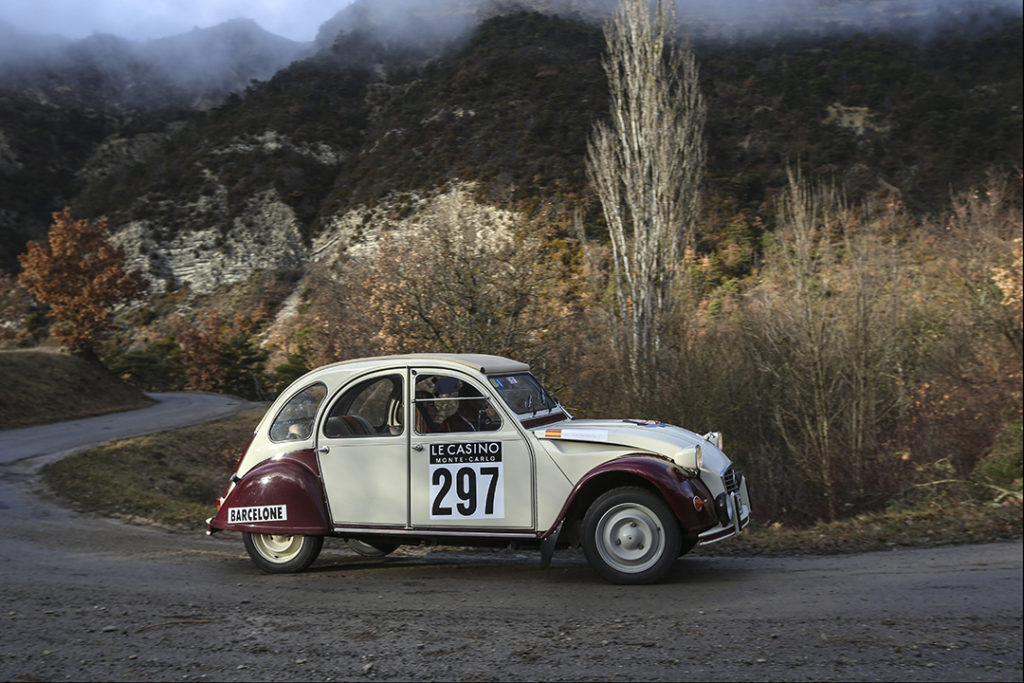 297 Rallye Monte-Carlo Historique 2020 acm-jl-01