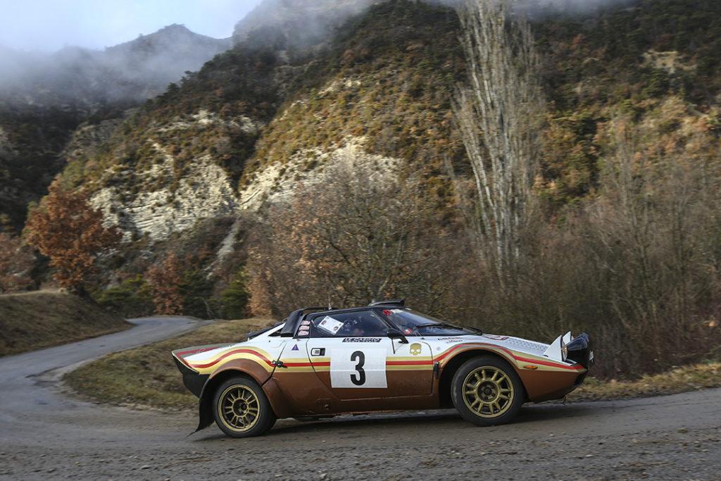 3 Rallye Monte-Carlo Historique 2020 acm-jl-01