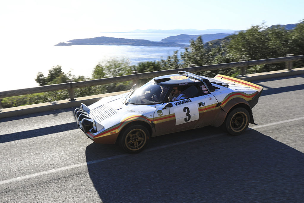 3 Rallye Monte-Carlo Historique 2020 acm-jl-10