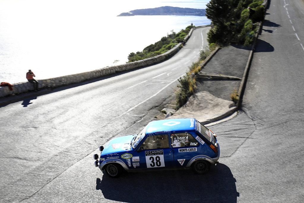 38 Rallye Monte-Carlo Historique 2020 acm-jl-10