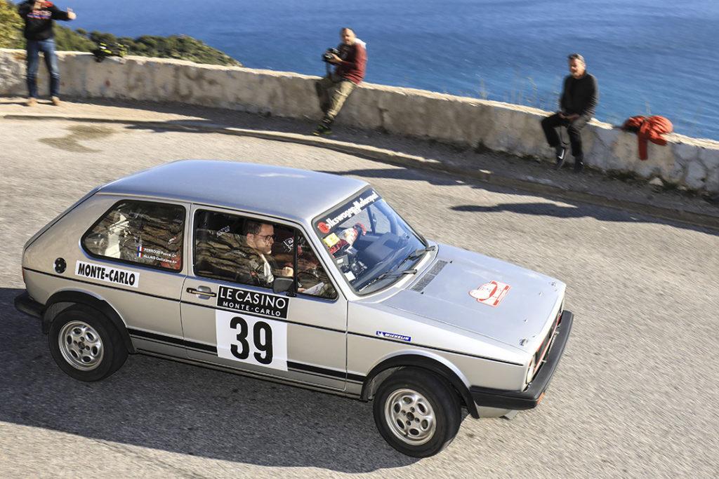39 Rallye Monte-Carlo Historique 2020 acm-jl-10