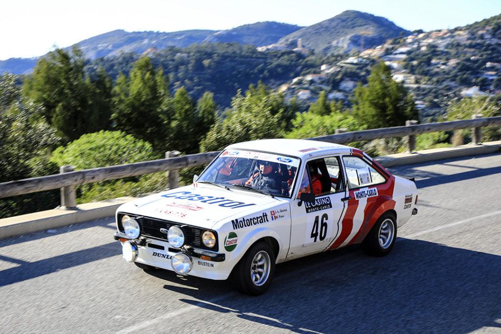 46 Rallye Monte-Carlo Historique 2020 acm-jl-10