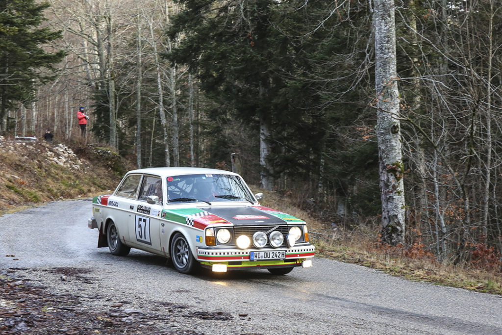 57 Rallye Monte-Carlo Historique 2020 acm-jl-9