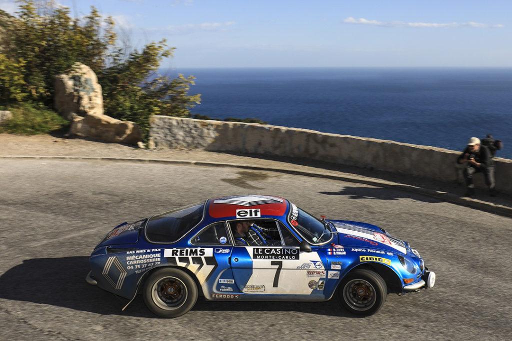7 Rallye Monte-Carlo Historique 2020 acm-JL-10