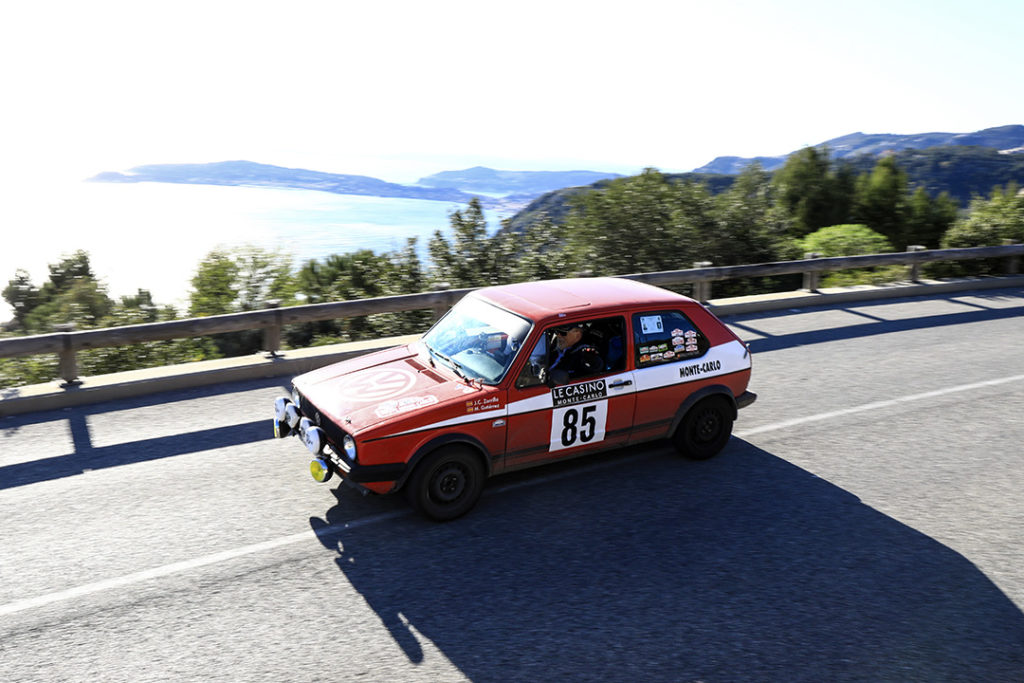 85 Rallye Monte-Carlo Historique 2020 acm-jl-10