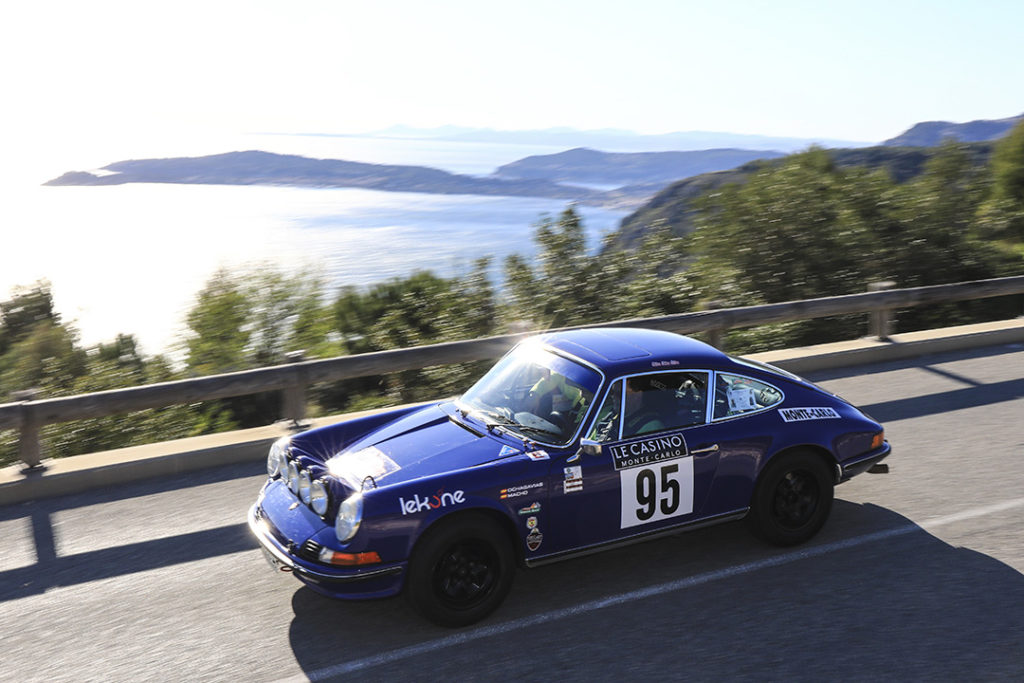 95 Rallye Monte-Carlo Historique 2020 acm-jl-10