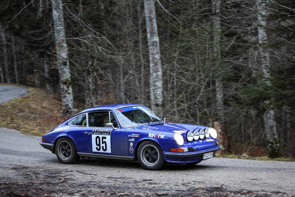 95 Rallye Monte-Carlo Historique 2020 acm-jl-8