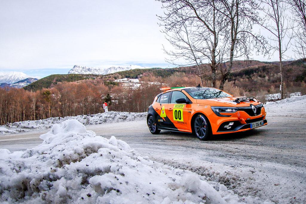 Partenariat-Renault-(acm-OC)-11