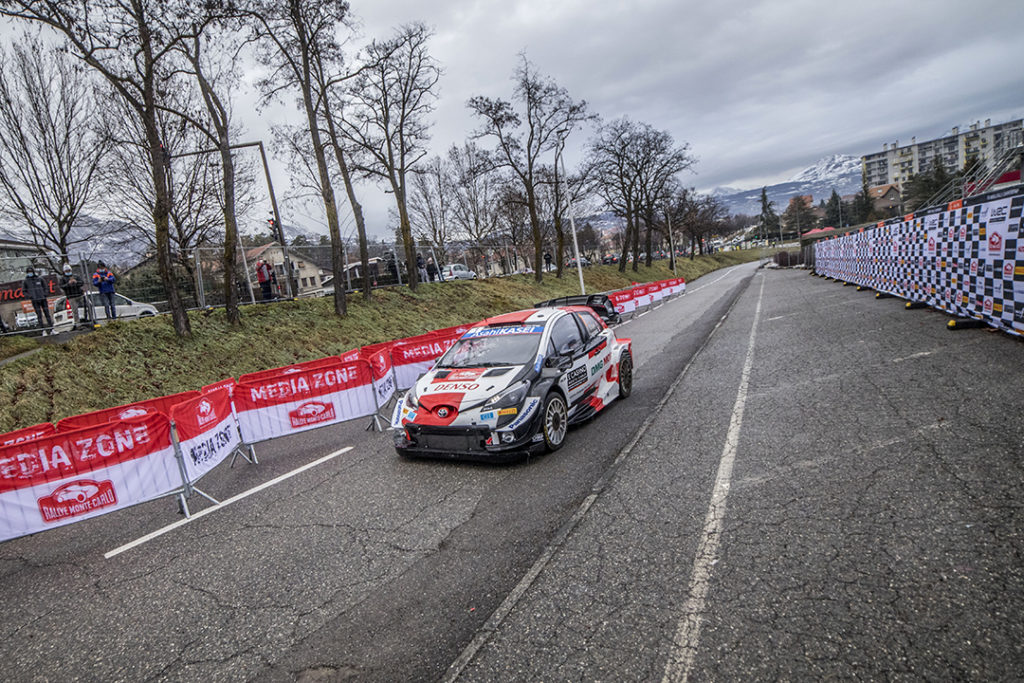 Service-Park-Gap--Rallye-Montecarlo-2021-©-Patrick-Domeyne-36