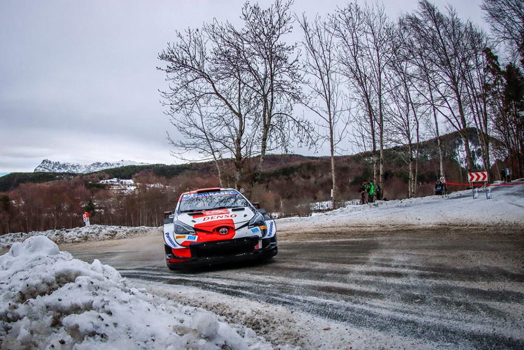 evans-e-martin-s-(gbr)-toyota-yaris-WRC-n°33-RMC-2021-(SCD-OC)-12