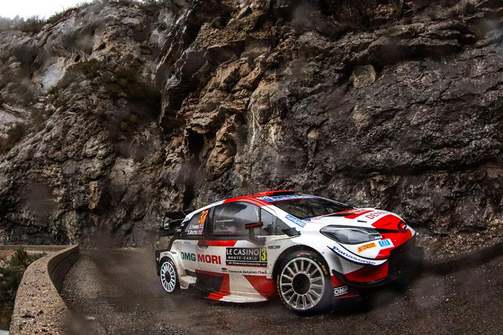 evans-e-martin-s-(gbr)-toyota-yaris-WRC-n°33-RMC-2021-(SCD-OC)-6