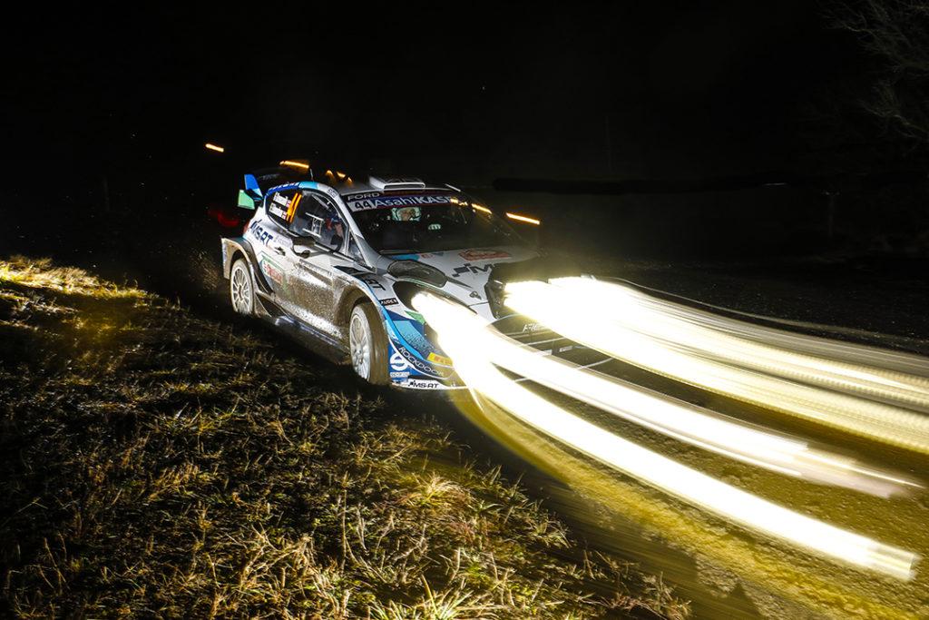 greensmith-g-edmondson-e-(gbr)-ford-fiesta-WRC-n°44-RMC-2021-(scd-JL)-10