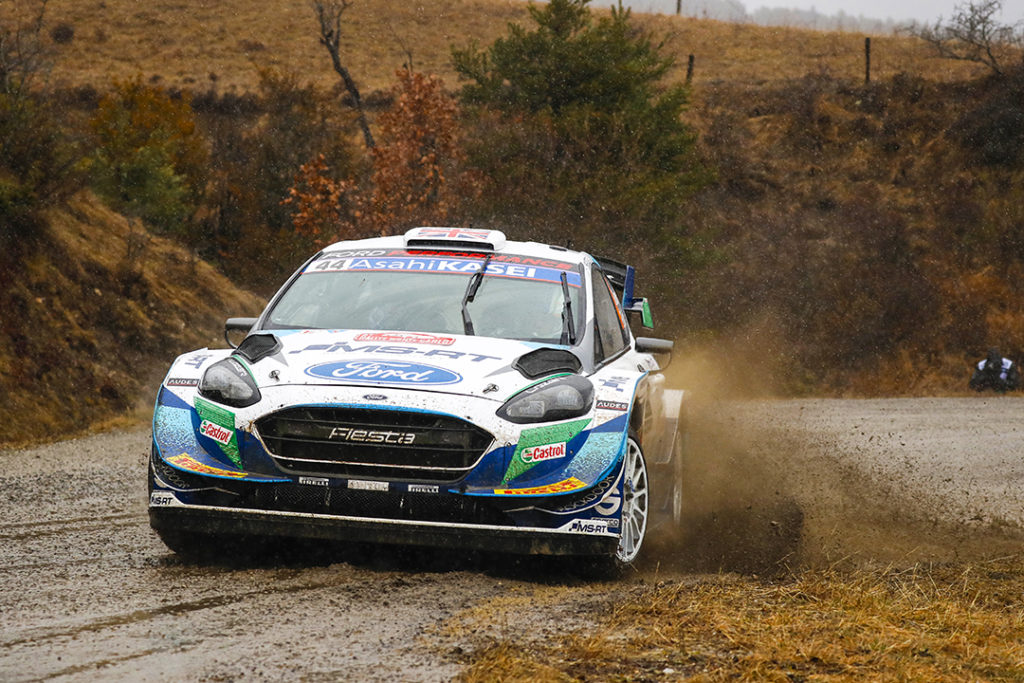 greensmith-g-edmondson-e-(gbr)-ford-fiesta-WRC-n°44-RMC-2021-(scd-JL)-11