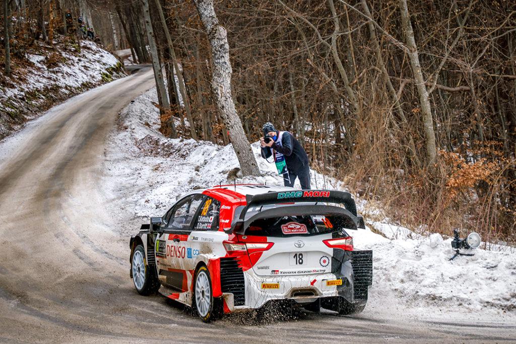 katsuta-t-baritt-d-(jpn-gb)-toyota-yaris-WRC-n°18-RMC-2021--(SCD-OC)-12