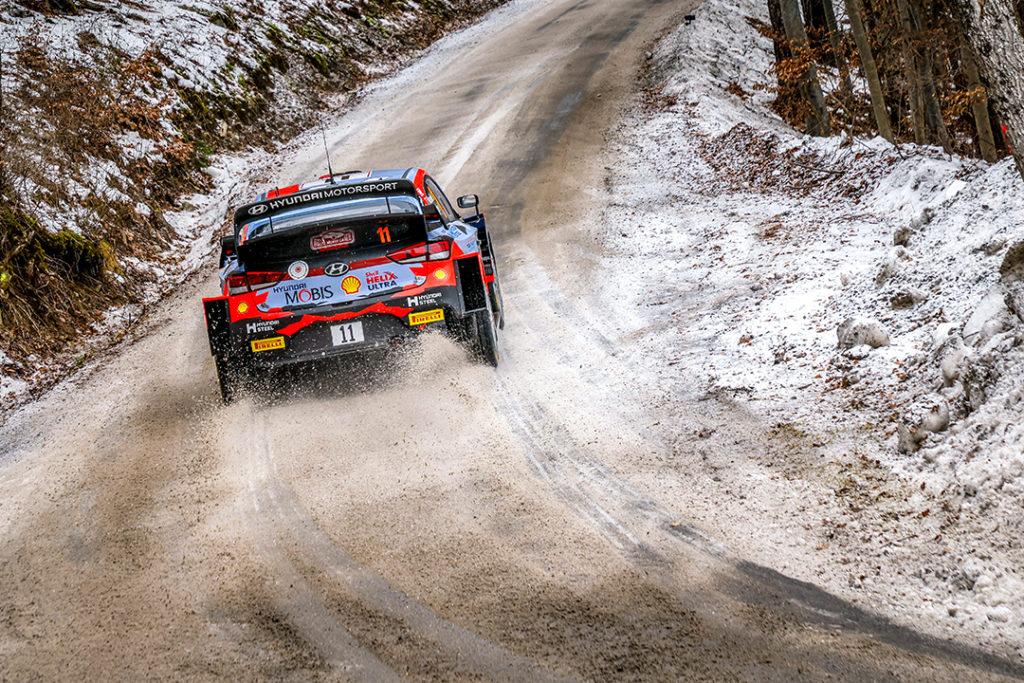 neuville-t-gilsoul-n-(bel)-hyundai-I20-C-WRC-n°11-RMC-2021-(SCD-OC)-12