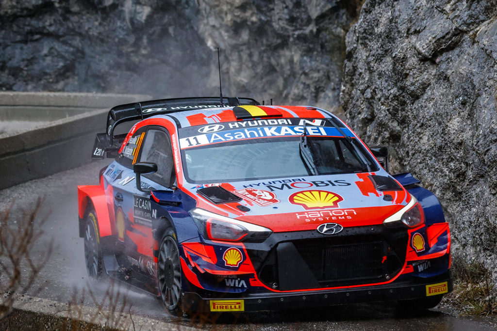 neuville-t-gilsoul-n-(bel)-hyundai-I20-C-WRC-n°11-RMC-2021-(SCD-OC)-5