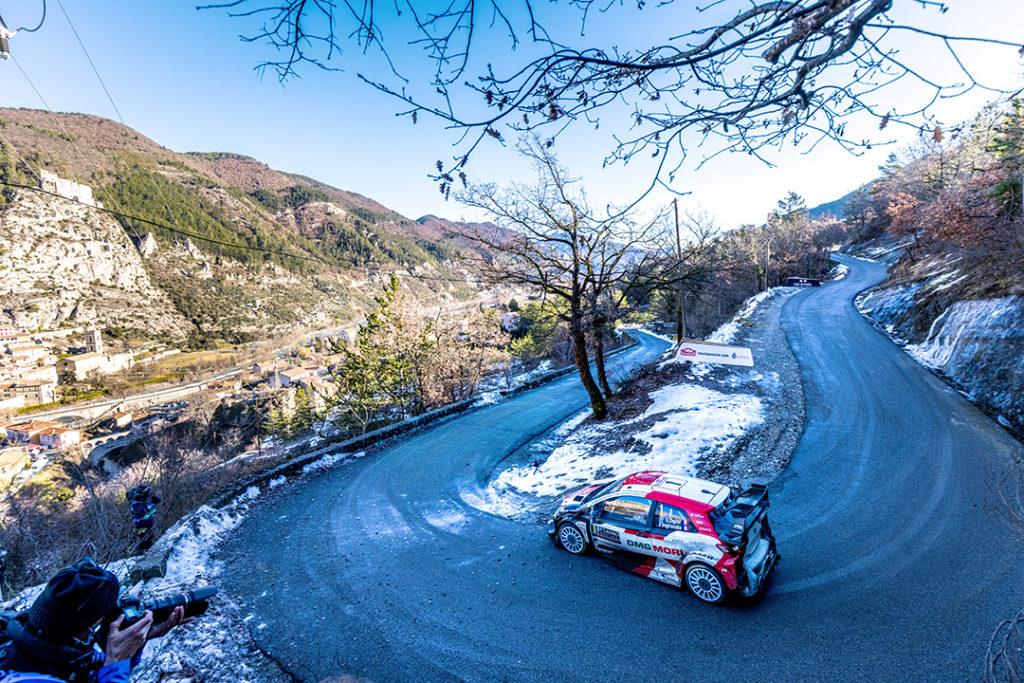 ogier-s-ingrassia-j-(fra)-toyota-yaris-WRC-n°17-RMC-2021--(SCD-OC)--14
