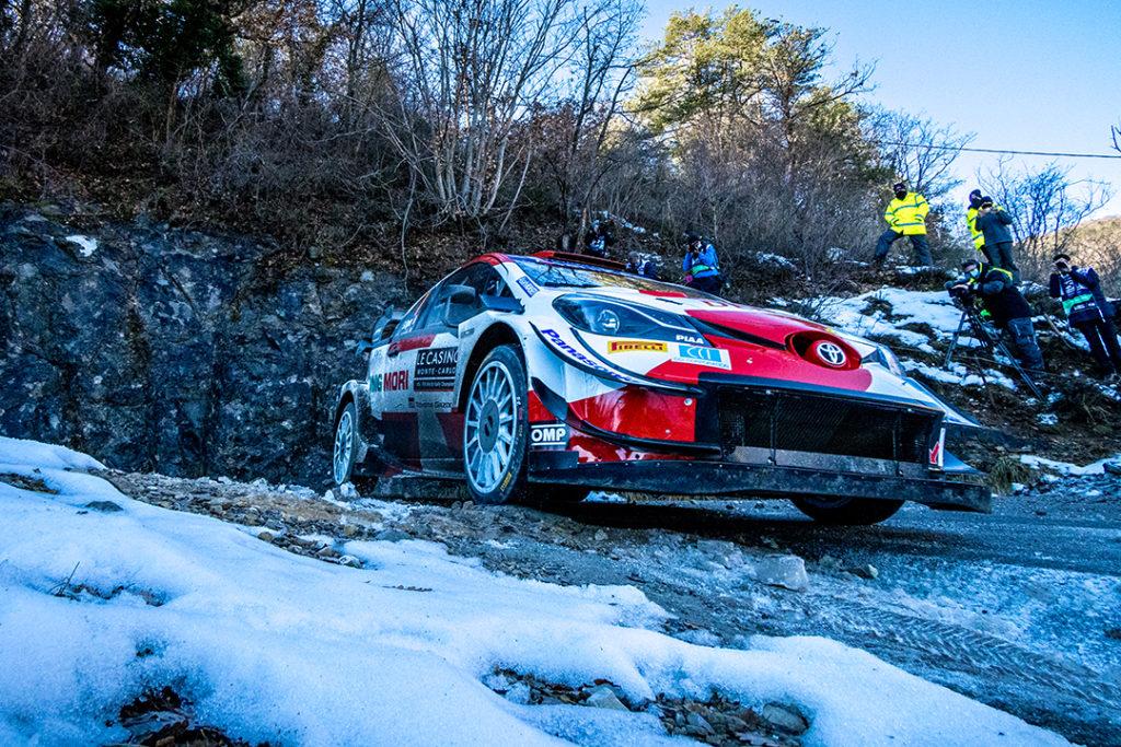 ogier-s-ingrassia-j-(fra)-toyota-yaris-WRC-n°17-RMC-2021--(SCD-OC)--16