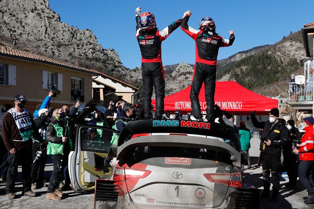ogier-s-ingrassia-j-(fra)-toyota-yaris-WRC-n°17-RMC-2021--(SCD-OC)--24