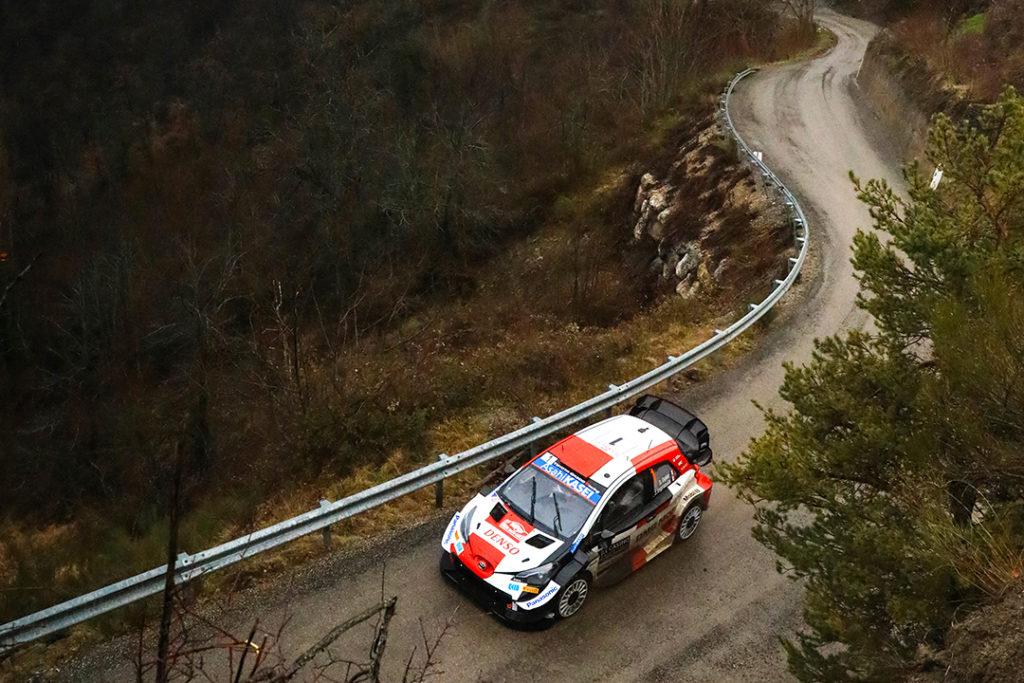 ogier-s-ingrassia-j-(fra)-toyota-yaris-WRC-n°17-RMC-2021-(scd-JL)-10