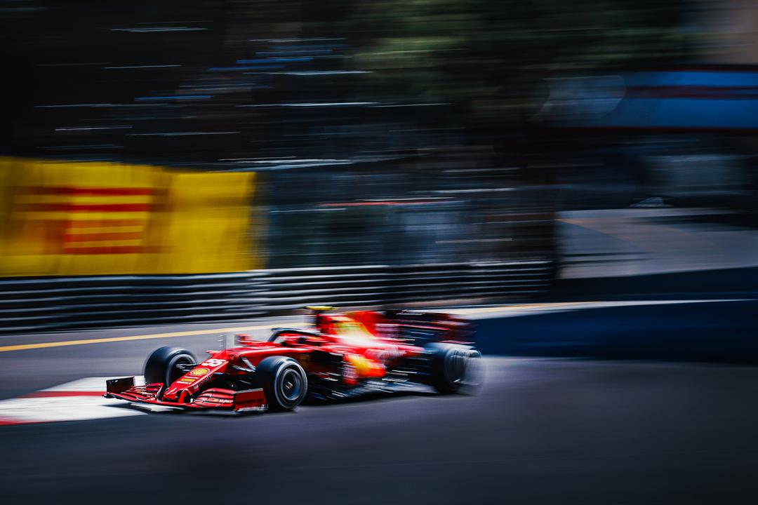 78eme-Grand-Prix-Monaco-F1-Essais-libres-1-et-2-(ACM-Olivier-CAENEN)-017  © ACM / Olivier Caenen