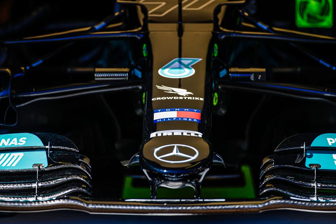 78eme-Grand-Prix-Monaco-F1-Essais-libres-1-et-2-Pitlane-(ACM-Olivier-CAENEN)-014  © ACM / Olivier Caenen