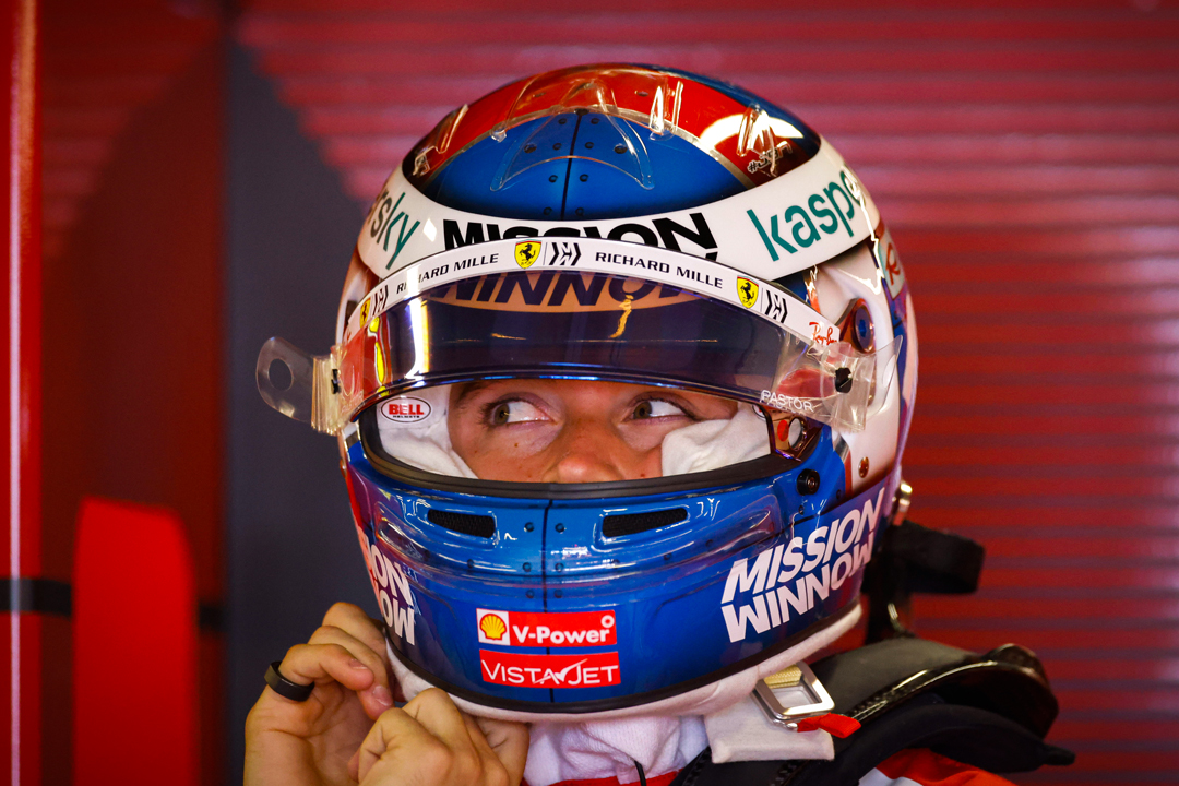 78eme-Grand-Prix-Monaco-F1-Essais-libres-1-et-2-Pitlane-(ACM-Olivier-CAENEN)-024  © ACM / Olivier Caenen