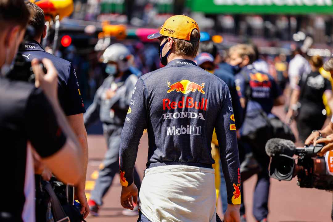 78eme-Grand-Prix-Monaco-F1-Essais-libres-1-et-2-Pitlane-(ACM-Olivier-CAENEN)-054  © ACM / Olivier Caenen