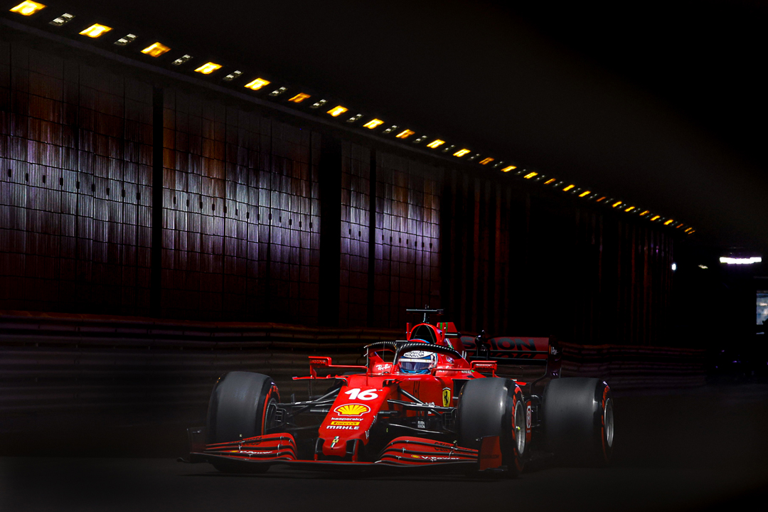78eme-Grand-Prix-Monaco-F1-Qualifications-(ACM-Olivier-CAENEN)-008  ©ACM / Olivier Caenen