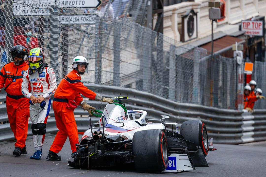 78eme-Grand-Prix-Monaco-F1-Qualifications-(ACM-Olivier-CAENEN)-044