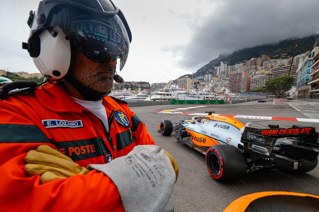 78eme-Grand-Prix-Monaco-F1-Qualifications-(ACM-Olivier-CAENEN)-057  ©ACM / Olivier Caenen