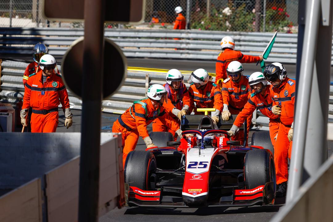 78eme-Grand-Prix-Monaco-Formula-2-Race-1-(ACM-Olivier-CAENEN)-006  © ACM / Olivier Caenen