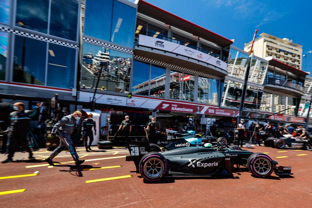 78eme-Grand-Prix-Monaco-Formula-2-Race-1-(ACM-Olivier-CAENEN)-011  © ACM / Olivier Caenen