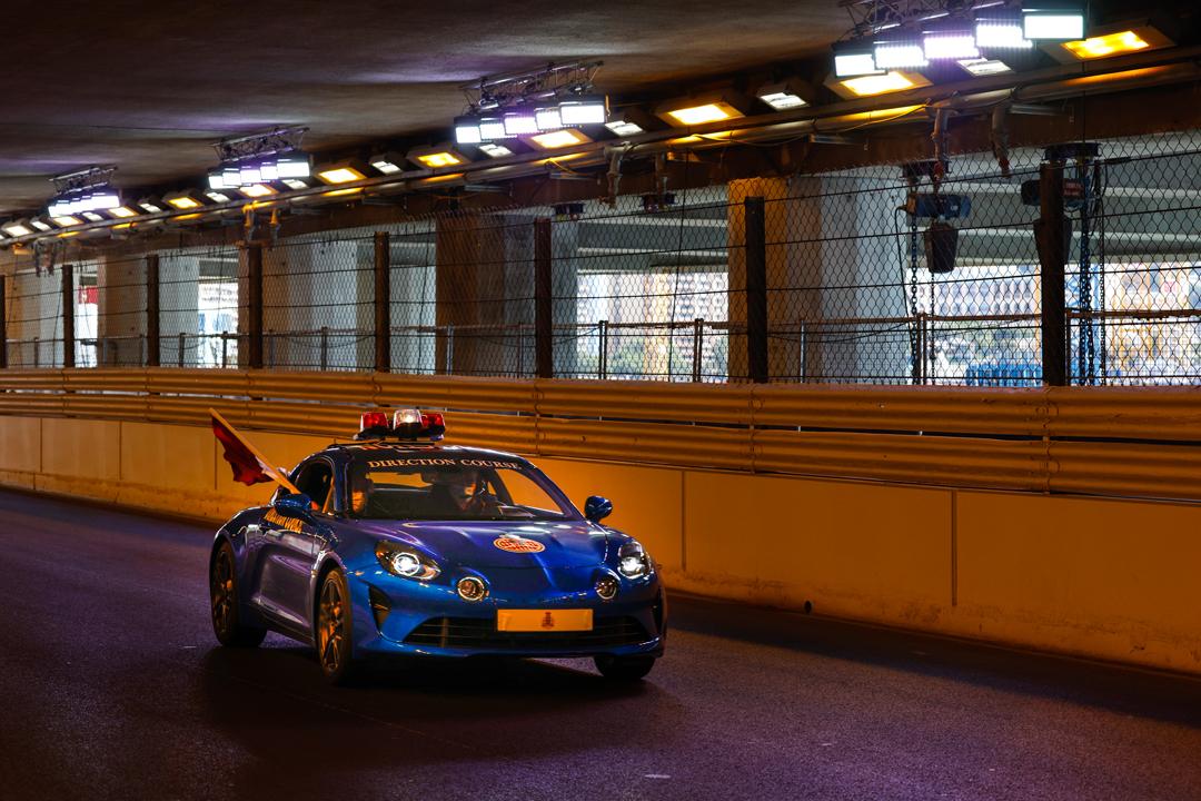 78eme-Grand-Prix-Monaco-Formula-2-Race-1-(ACM-Olivier-CAENEN)-014  © ACM / Olivier Caenen