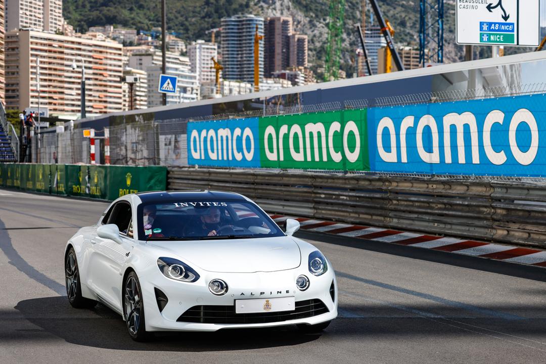 78eme-Grand-Prix-Monaco-Formula-2-Race-1-(ACM-Olivier-CAENEN)-015  © ACM / Olivier Caenen