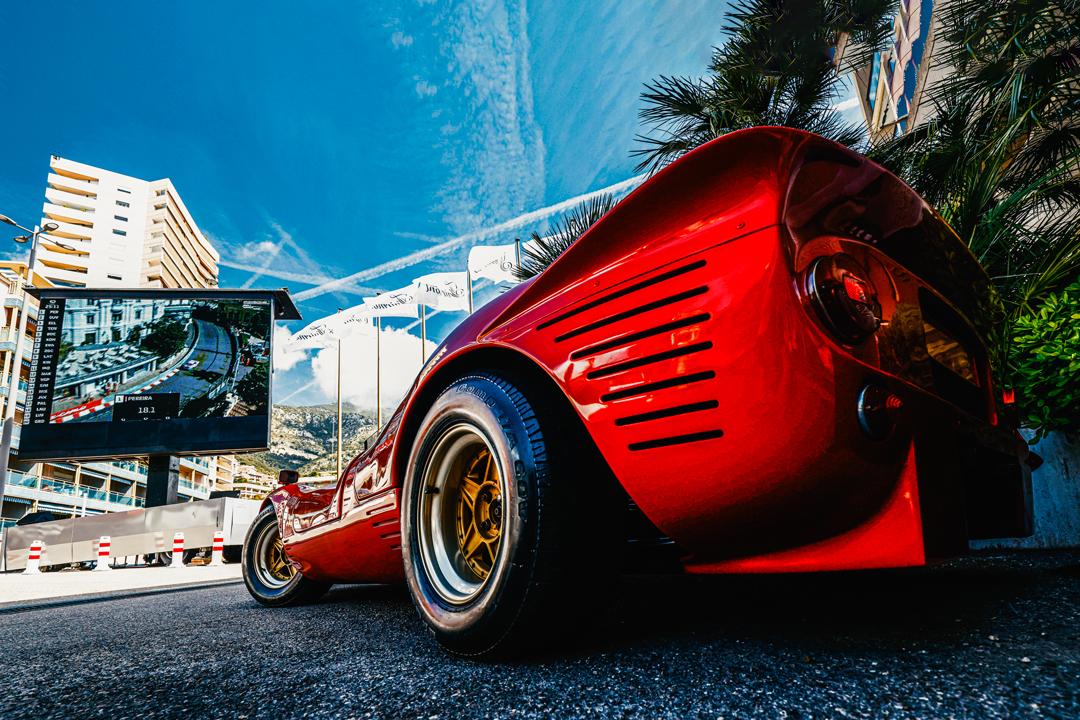 78eme-Grand-Prix-Monaco-Formula-2-Race-1-(ACM-Olivier-CAENEN)-016  © ACM / Olivier Caenen