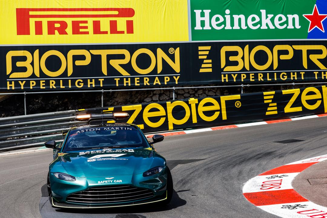 78eme-Grand-Prix-Monaco-Formula-2-Race-1-(ACM-Olivier-CAENEN)-017  © ACM / Olivier Caenen
