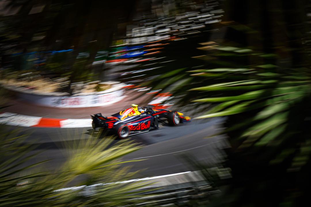 78eme-Grand-Prix-Monaco-Formula-2-Race-1-(ACM-Olivier-CAENEN)-043  © ACM / Olivier Caenen