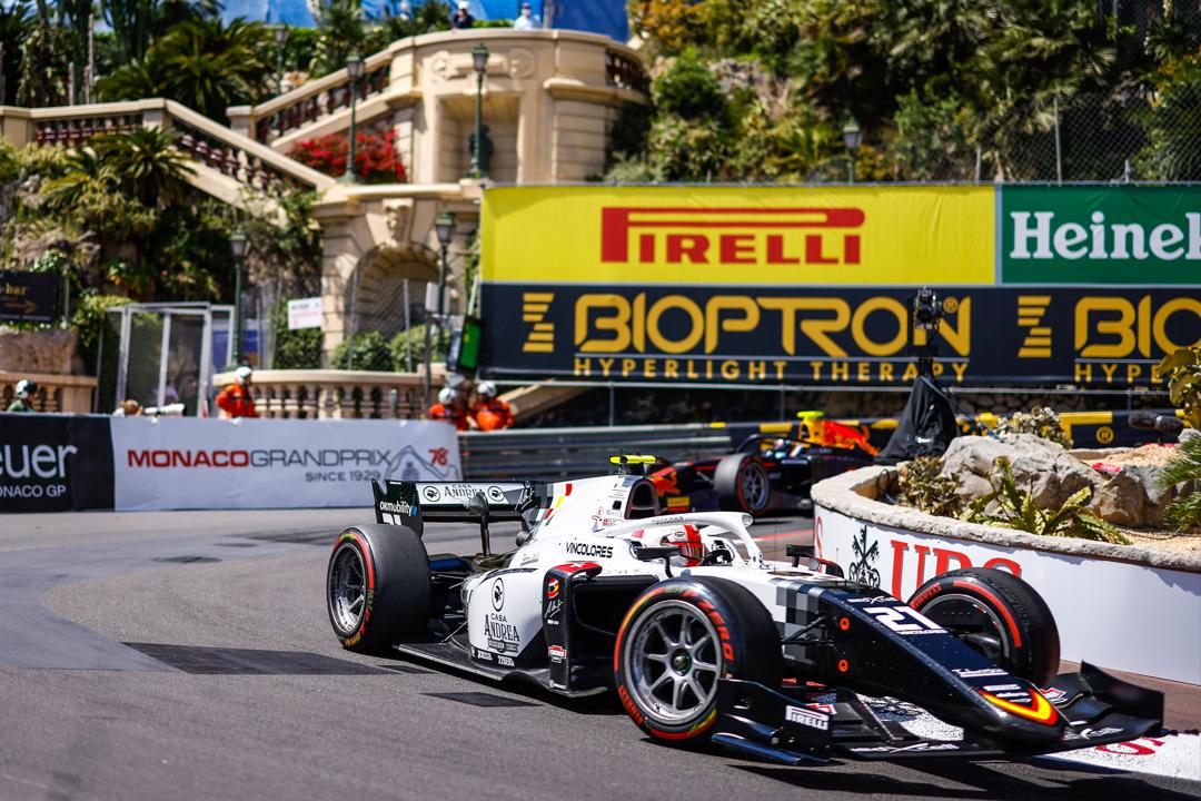78eme-Grand-Prix-Monaco-Formula-2-Race-1-(ACM-Olivier-CAENEN)-061  © ACM / Olivier Caenen