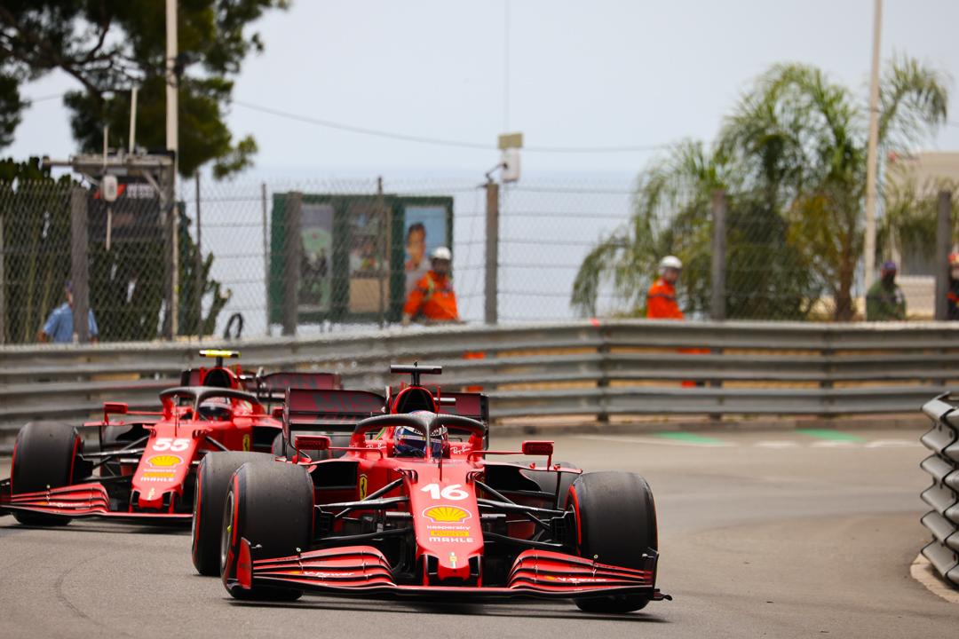 GP-F1-Monaco-2021-calif-samedi-(acm-jl)-34  ©ACM / Jo Lillini