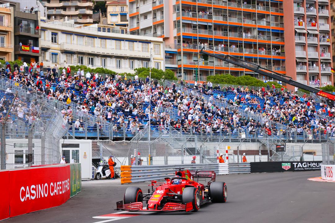 GP-F1-Monaco-2021-calif-samedi-(acm-jl)-39