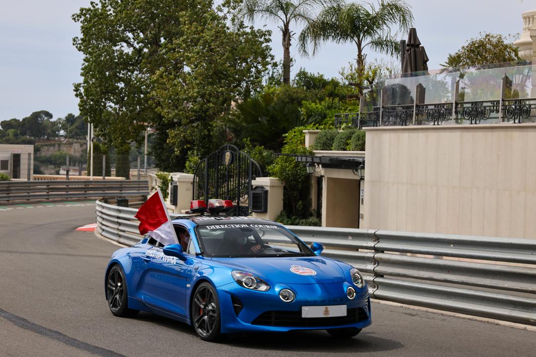 GP-F1-Monaco-Renault-partenaire-acm-3