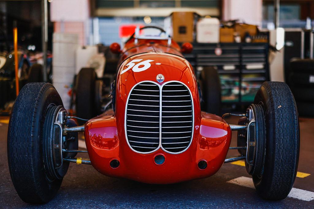 Monaco-12eme-Grand-Prix-historique-Partenariat-Renault-(ACM-OC)--68min