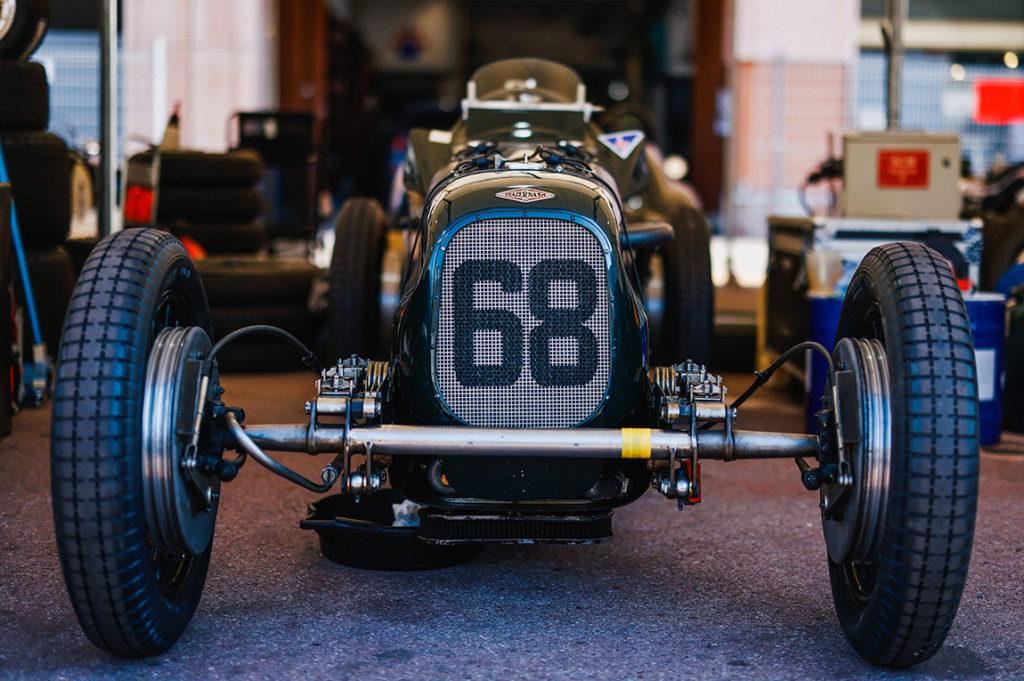Monaco-12eme-Grand-Prix-historique-Partenariat-Renault-(ACM-OC)--69min