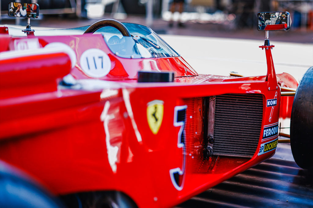 Monaco-12eme-Grand-Prix-historique-Partenariat-Renault-(ACM-OC)--75min