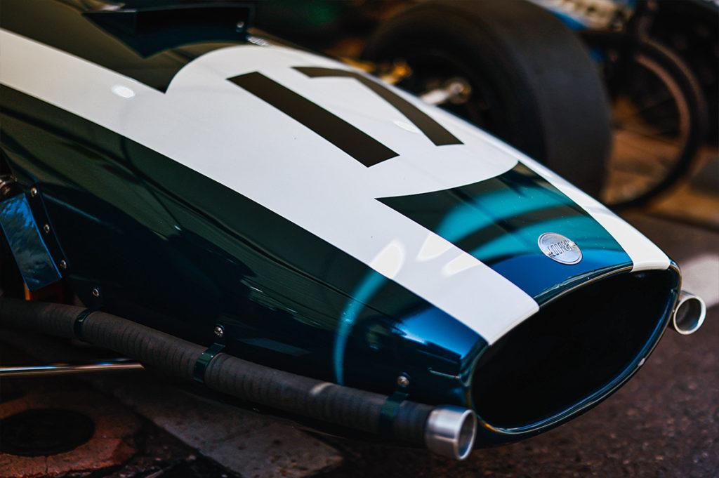 Monaco-12eme-Grand-Prix-historique-Partenariat-Renault-(ACM-OC)--76min