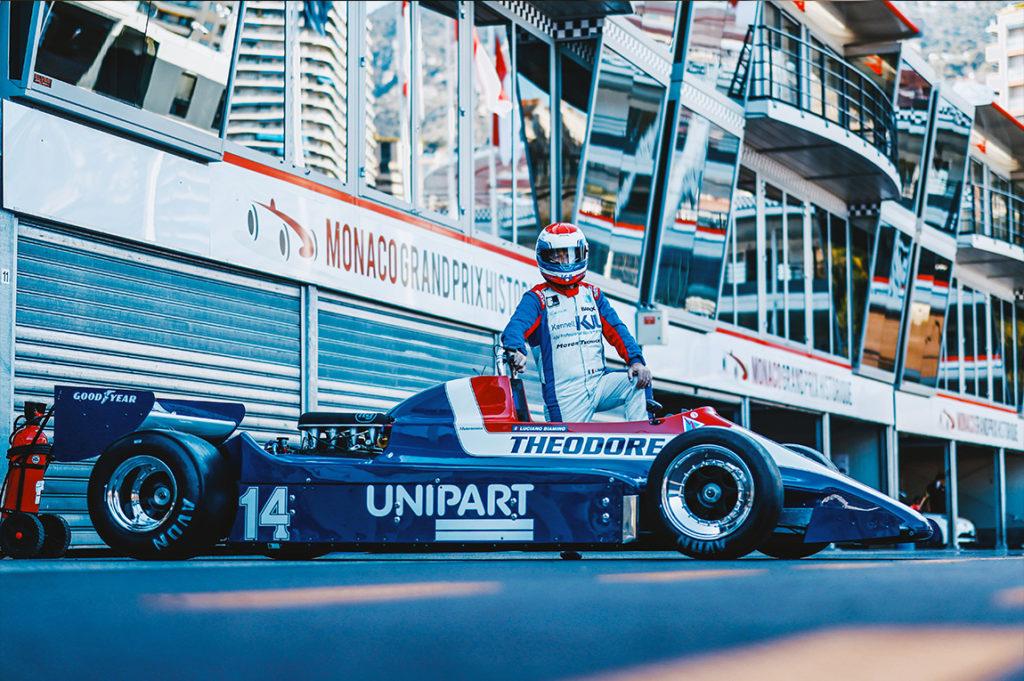 Monaco-12eme-Grand-Prix-historique-Partenariat-Renault-(ACM-OC)--86min